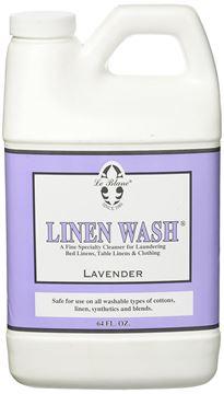 Picture of Le Blanc   Lavender Linen Wash®, 64 oz.