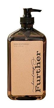 Picture of Further Glycerin Hand Soap, 16 oz